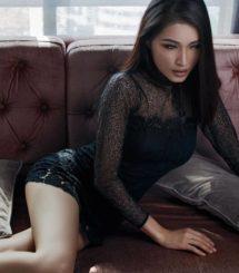 AmberChia.com | Amber Chia | 12
