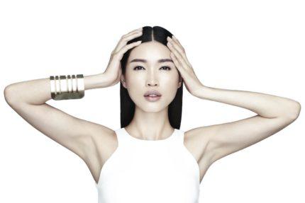 AmberChia.com | Amber Chia | 3