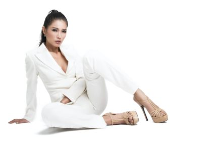 AmberChia.com | Amber Chia | 4
