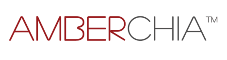 AmberChia.com   Amber Chia   2