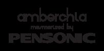 AmberChia.com | About Amber Chia | 4