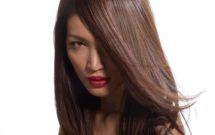 AmberChia.com | About Amber Chia | 13