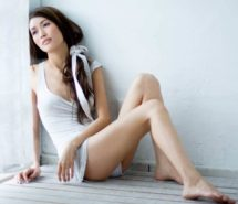 AmberChia.com | About Amber Chia | 12