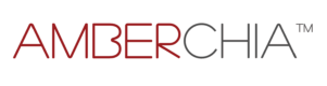AmberChia.com | About Amber Chia | 2
