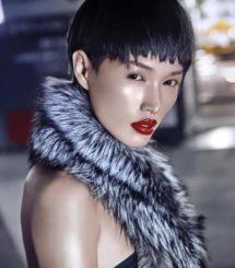 AmberChia.com | About Amber Chia | 16