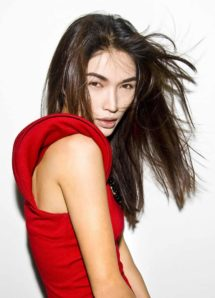 AmberChia.com | About Amber Chia | 15