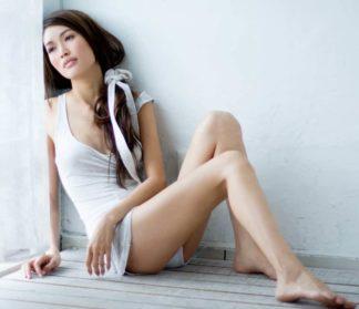 AmberChia.com | About Amber Chia | 10