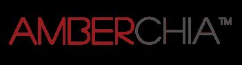 AmberChia.com | AmberChia.com | 1