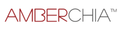 AmberChia.com | Unsubscribed | 1