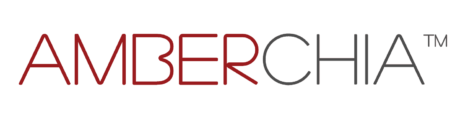 AmberChia.com   Unsubscribed   2